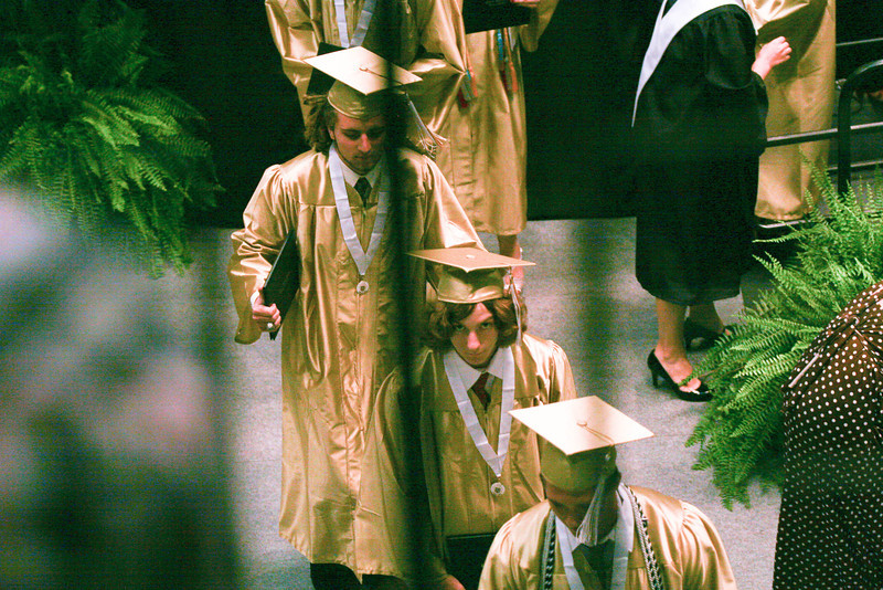 graduation2012 (33)