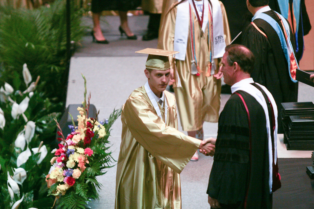 graduation2012 (39)