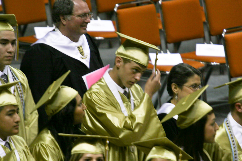 graduation2012 (79)
