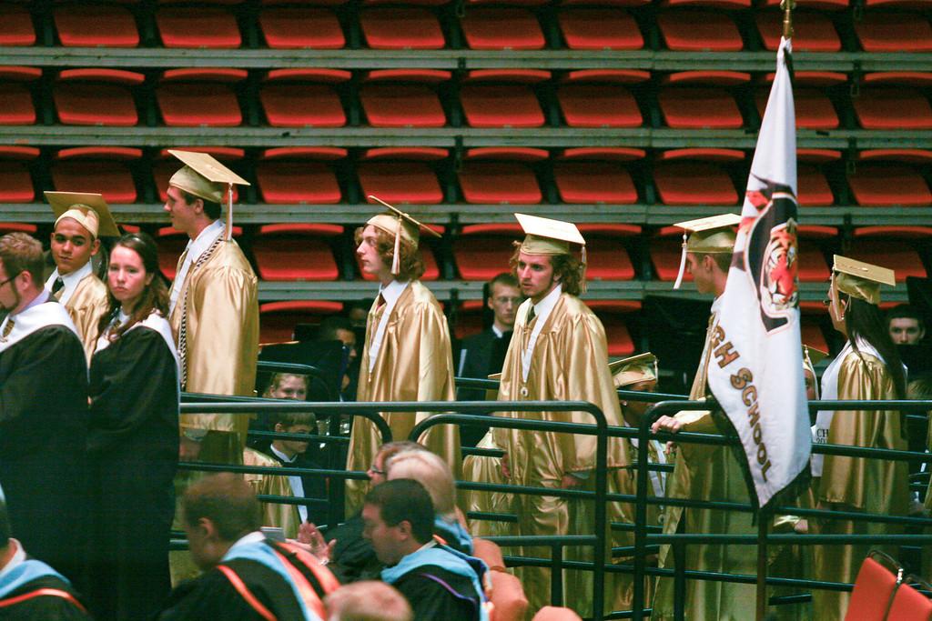graduation2012 (51)