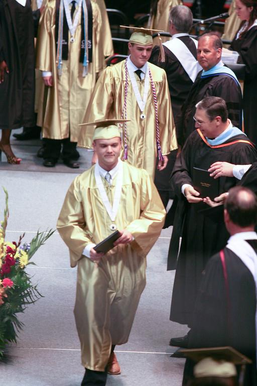 graduation2012 (59)