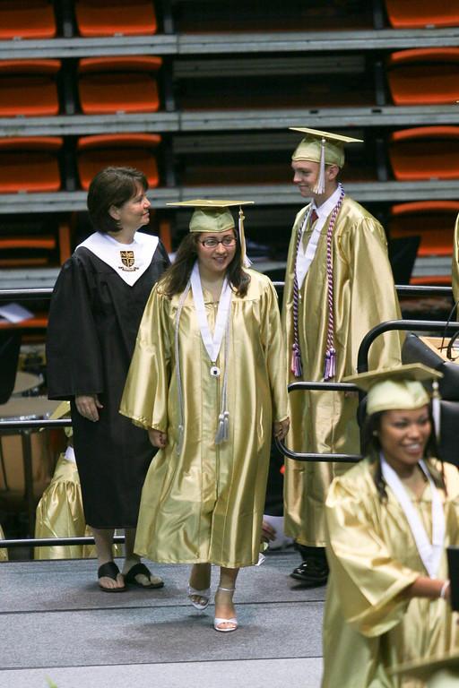 graduation2012 (70)