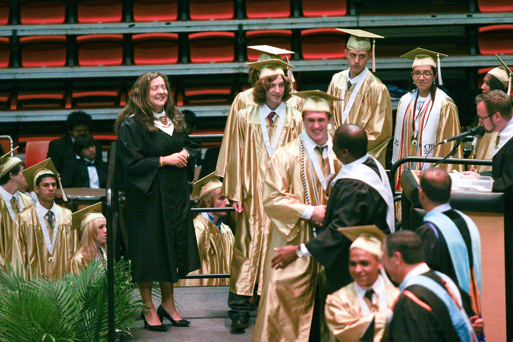graduation2012 (49)