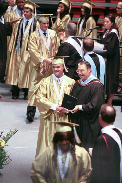 graduation2012 (60)