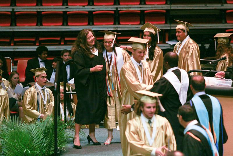 graduation2012 (43)