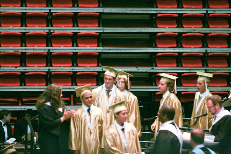 graduation2012 (50)