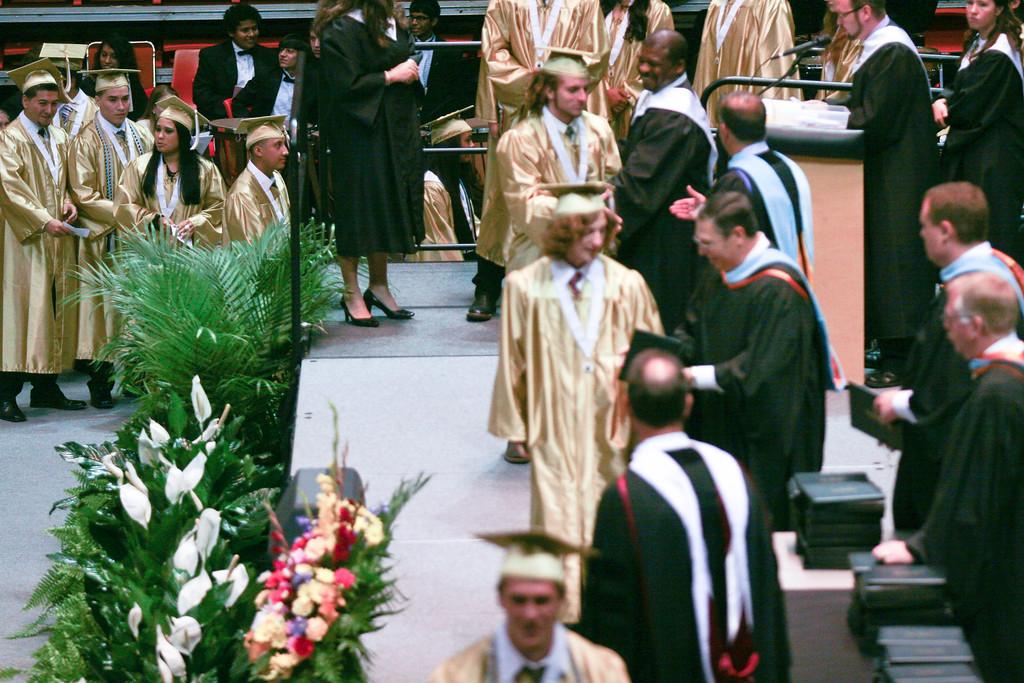 graduation2012 (45)