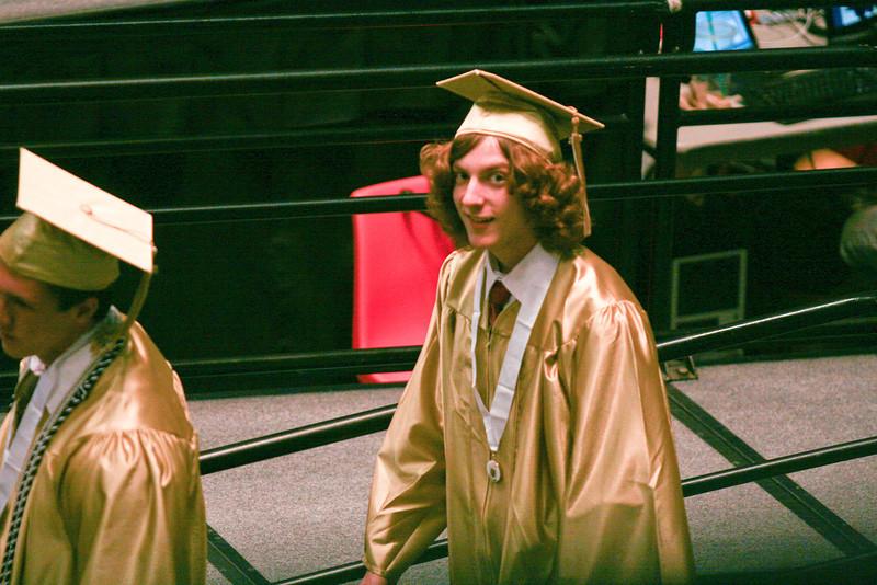 graduation2012 (35)