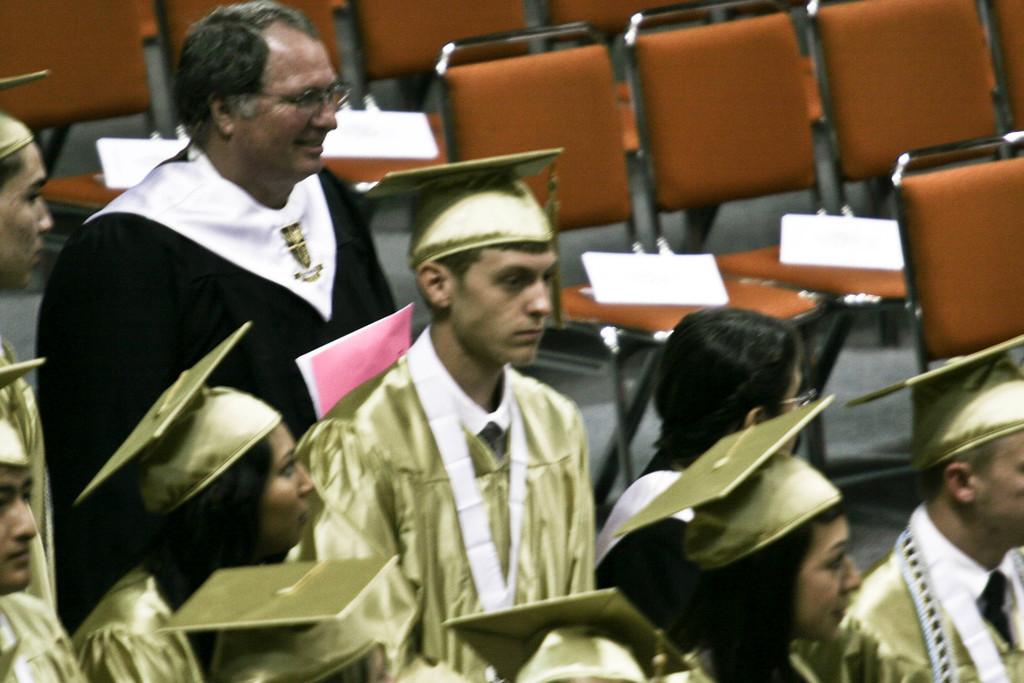 graduation2012 (78)