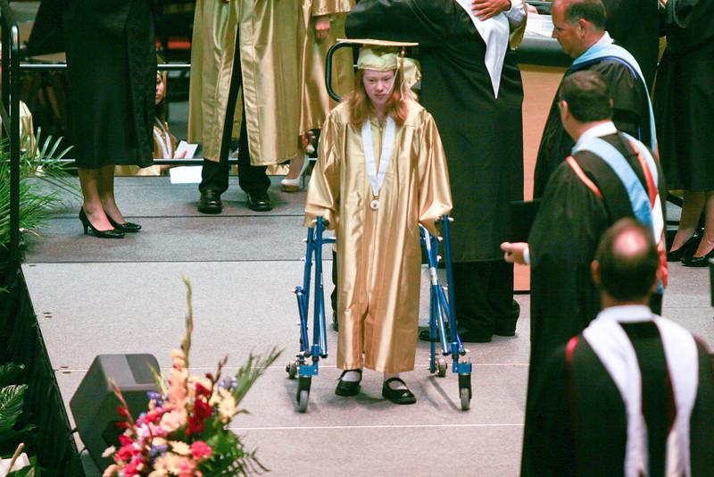 graduation2012 (55)
