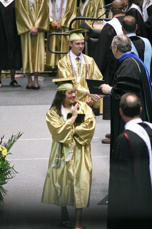 graduation2012 (66)