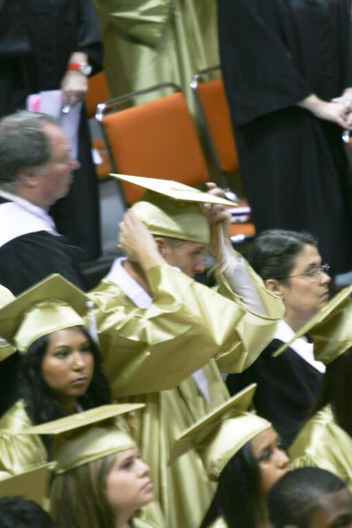 graduation2012 (71)