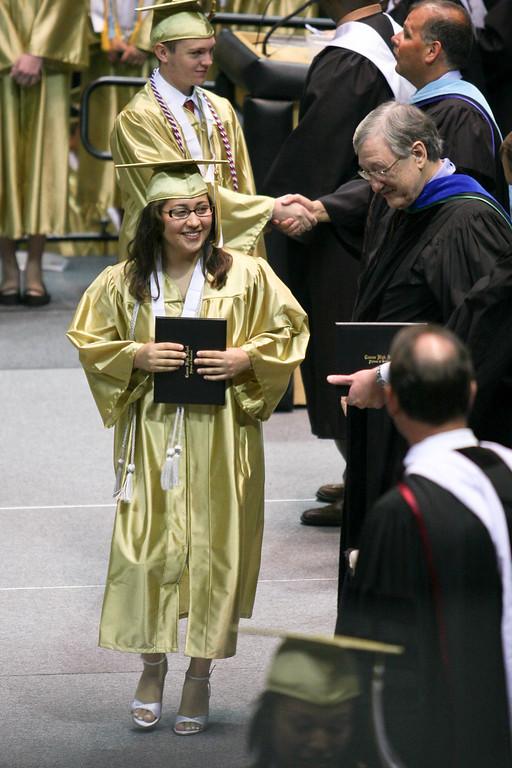 graduation2012 (67)