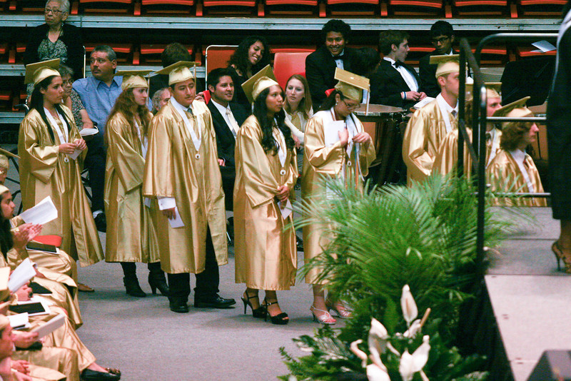 graduation2012 (56)