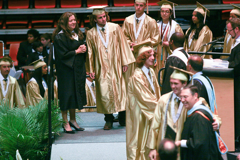 graduation2012 (46)