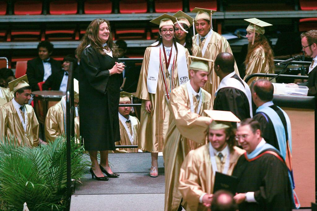 graduation2012 (42)