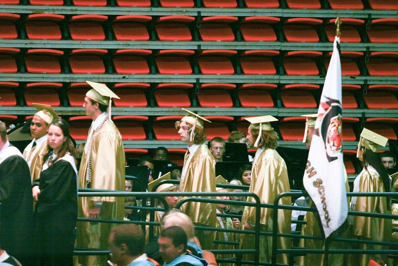 graduation2012 (52)