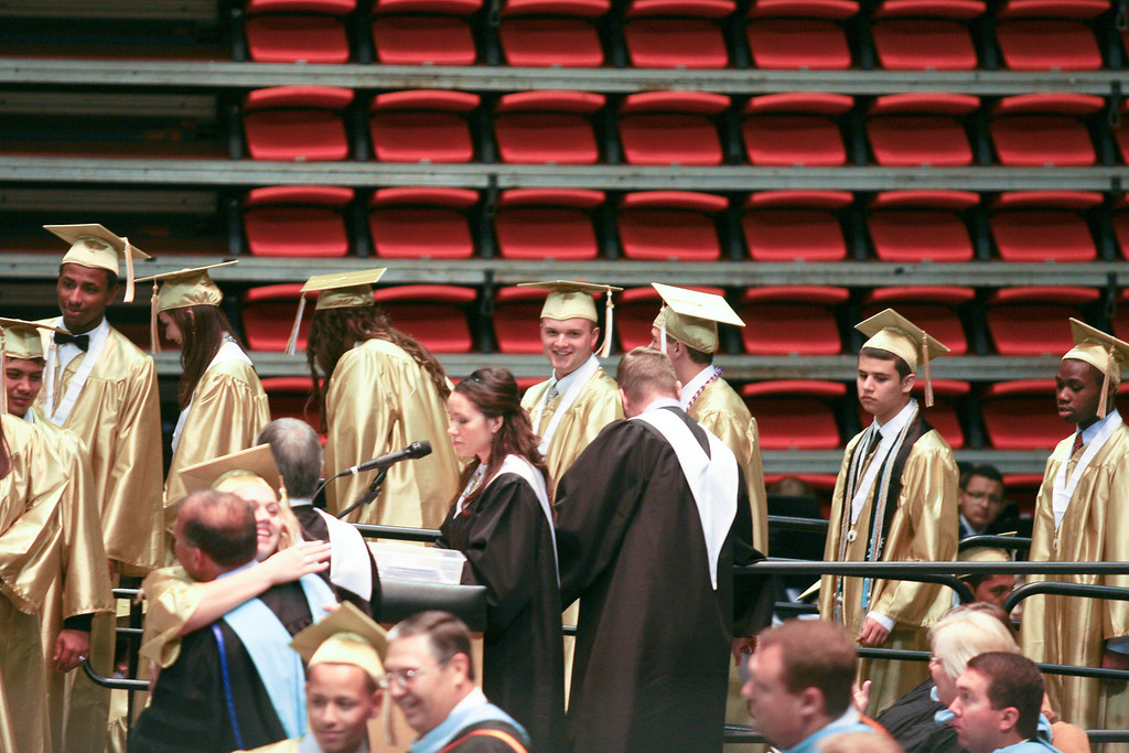 graduation2012 (62)