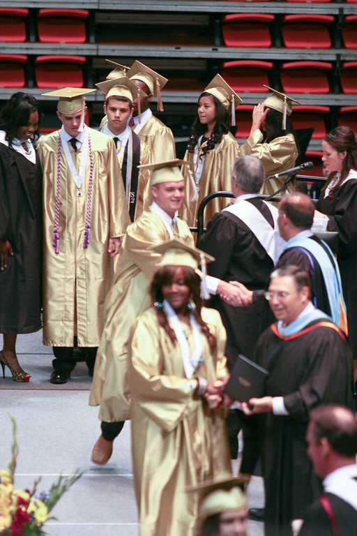graduation2012 (61)