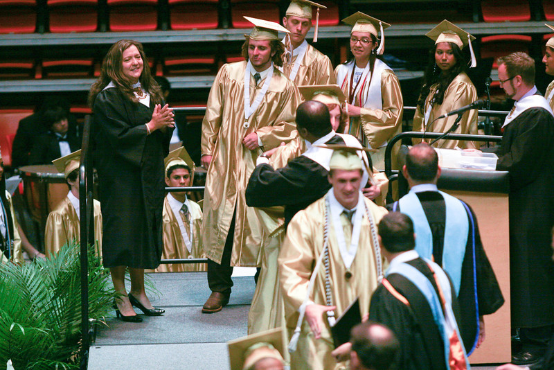 graduation2012 (47)