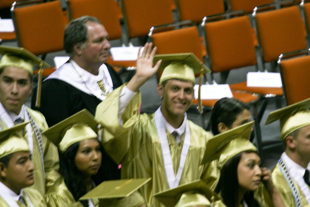 graduation2012 (77)