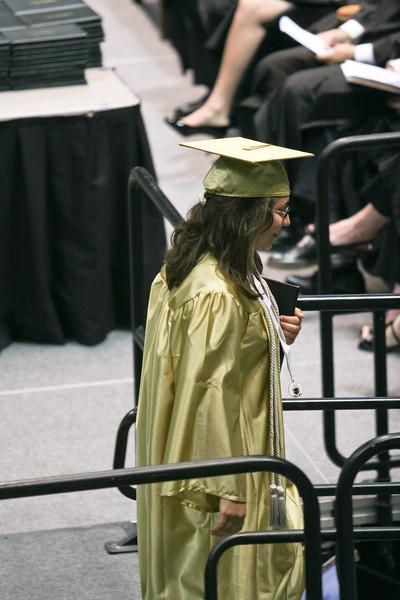graduation2012 (63)
