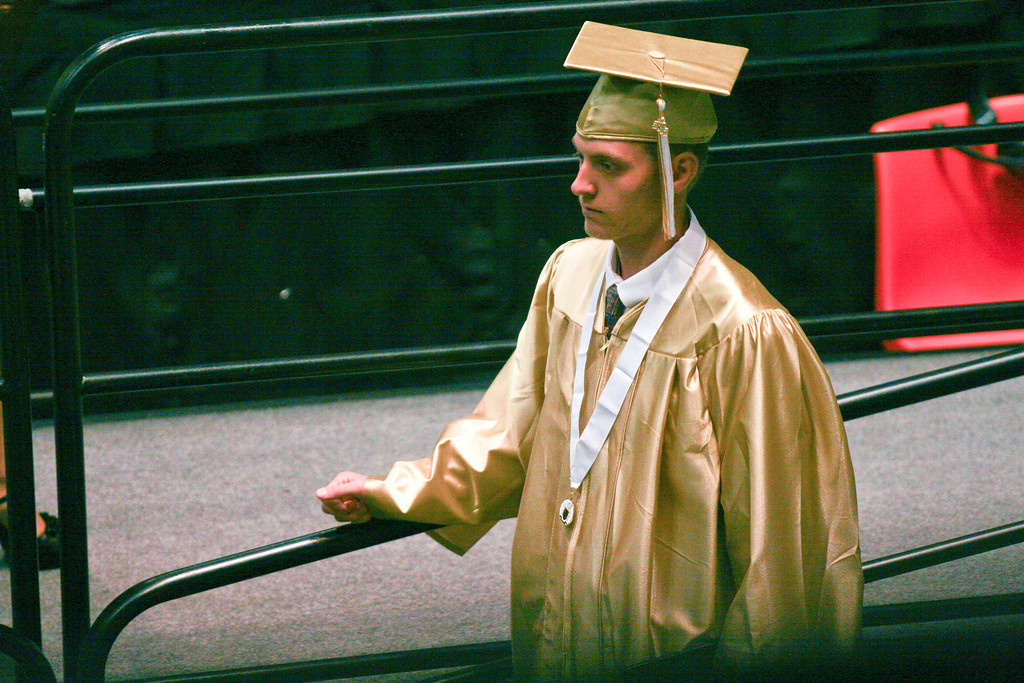 graduation2012 (34)
