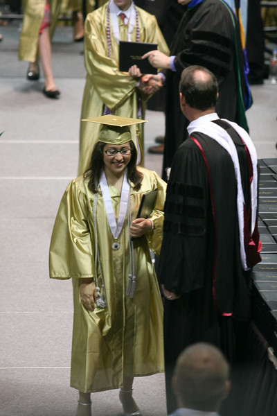 graduation2012 (64)