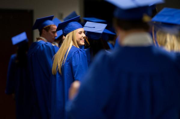 2014-05-15 TCA Graduation