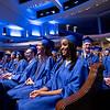 TCA Graduation