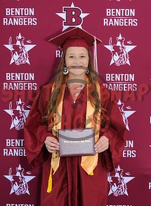 2020-BCHS-Graduation-0001