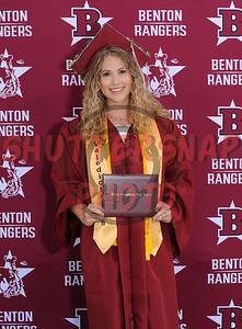 2020-BCHS-Graduation-0029