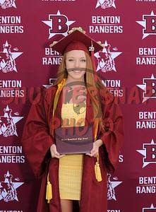 2020-BCHS-Graduation-0024