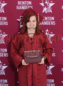 2020-BCHS-Graduation-0022