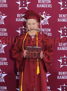 2020-BCHS-Graduation-0014