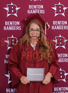 2020-BCHS-Graduation-0016
