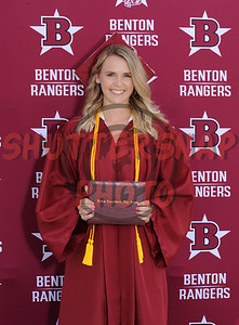 2020-BCHS-Graduation-0020