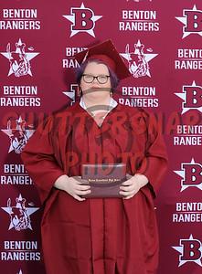 2020-BCHS-Graduation-0021