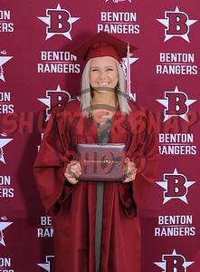 2020-BCHS-Graduation-0013
