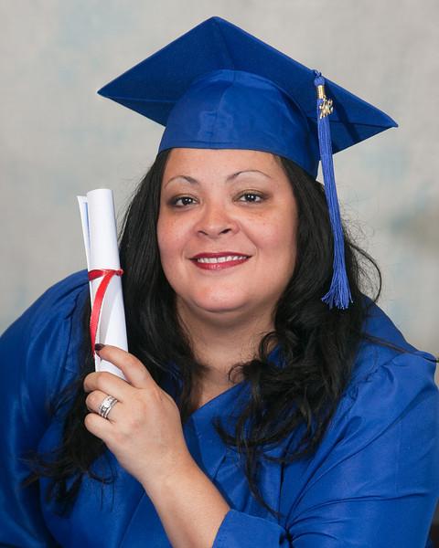 Wanda Irizarry 347-545-0513