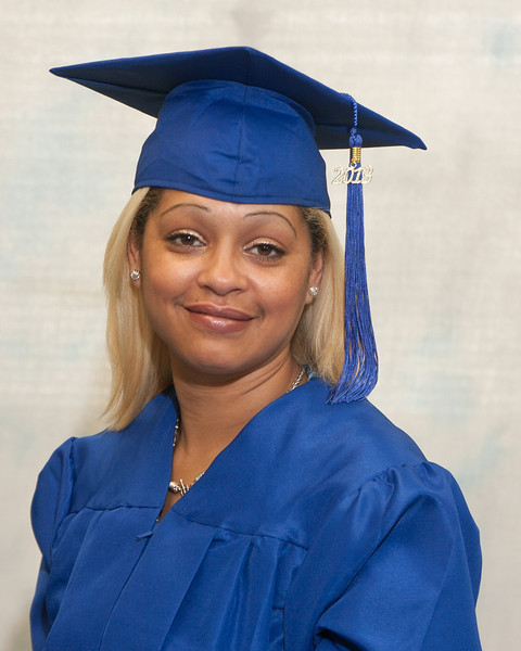 Bridgettte Gonzalez  347-743-3077