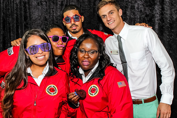 City Year Miami Class of 2014