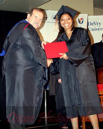 Devry Grad 19