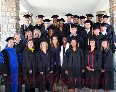 Devry Graduates