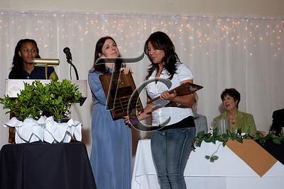 Awards-2010-108
