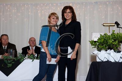 Awards-2010-123