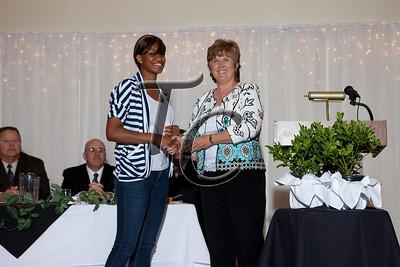 Awards-2010-121