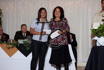 Awards-2010-124