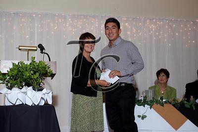 Awards-2010-114