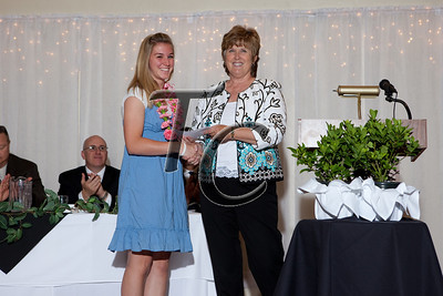 Awards-2010-120